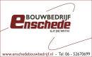 Enschede Bouwbedrijf