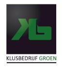 Allround Klusbedrijf Groen
