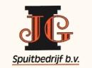 JG Spuit & Stukadoorsbedrijf