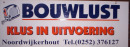 Klussenbedrijf Bouwlust